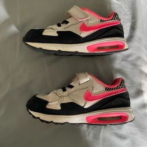 Other - Nike shoes size 10C